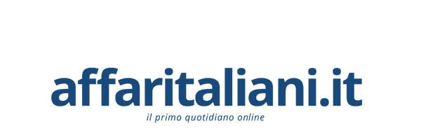 logo affari italiani