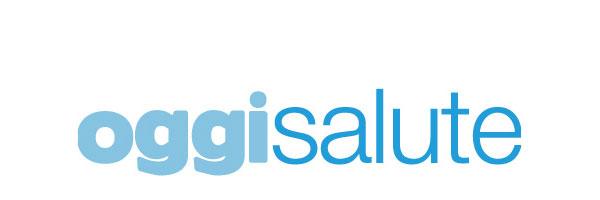 logo_oggisalute