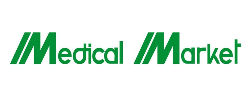 medicalmarket