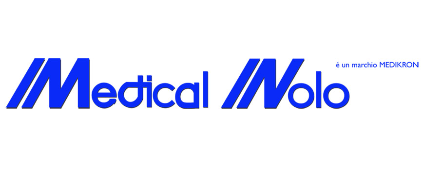 Medical Nolo